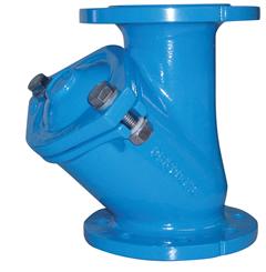 Обратный клапан — лучшая трубопроводная арматура ЕВРОПЫ