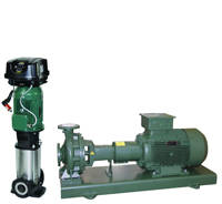 industrial_pumps