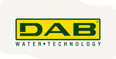 logo_DAB_on_2014