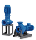 ABS_dry_installed_sewage_pump_AFC_mini