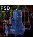 PSD_mini