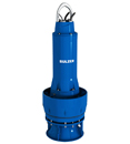 Submersible_Mixed_Flow_Column_Pump_Type_ABS_AFLX_mini