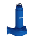 Submersible_Sewage_Pump_Type_ABS_AFP_mini