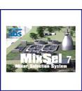mixsel_mini