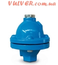 Autimatic_Air_Valve_BEV