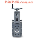 ECO_Knife_Gate_Valve