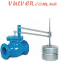 Float_Valve_directly_operated