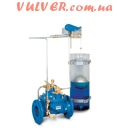 Float_Valve_pilot_controlled