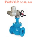 Pressure_and_Flow_Control_Valve