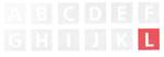 WAGU_CL_Penstock_F