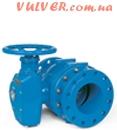 er_ball_valve