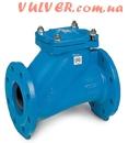 er_ball_valves