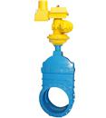 hydraulic_valves