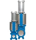 pneumatic_valves