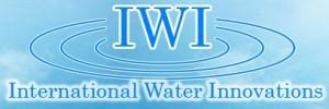 Ассоциация «Международные Водные Инновации»