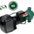 купить насосы для систем отопления и кондиционирования