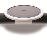 SULZER Nopon система дисковых диффузоров PIK 300