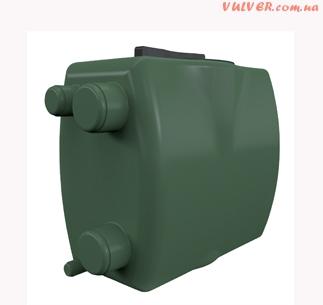 dab насосные станции для сточных вод