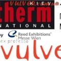 выставка Аква Терм 2013