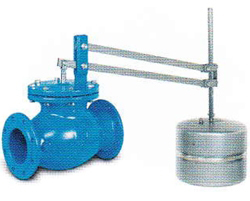 Float_Valve_directly_operated_1