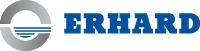 283_51x200_erhard_logo