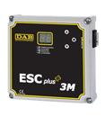 ESC-PLUS_DAB