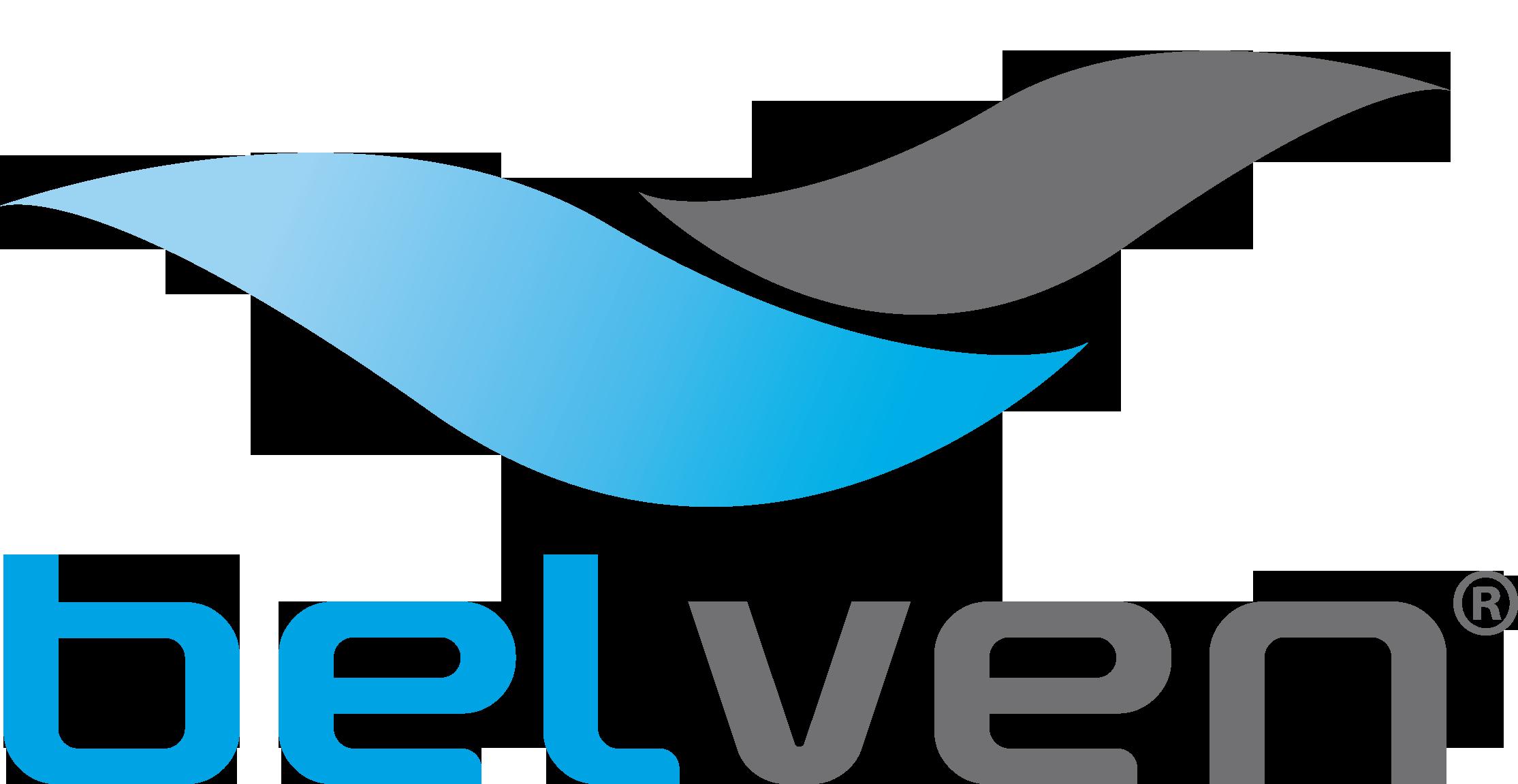 Logo_Belven_CMYK