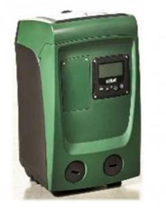 E.syboxmini – самая компактная в мире электронная система повышения давления!