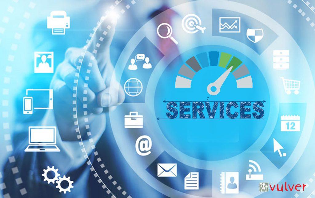 Современный и качественный сервис – какой он?