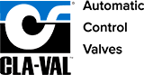 Задвижки CLA-VAL